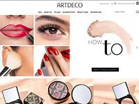ARTDECO.de