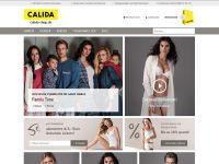 Calida-Shop.de