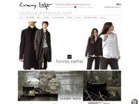 Luxuryloft.eu