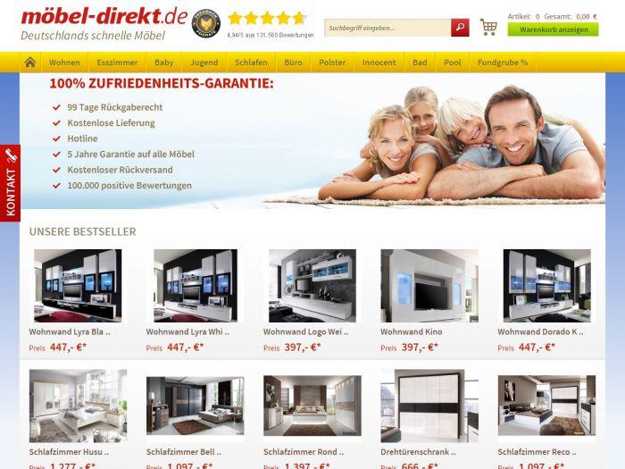 Moebel-direkt.de
