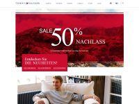 Tommy.com