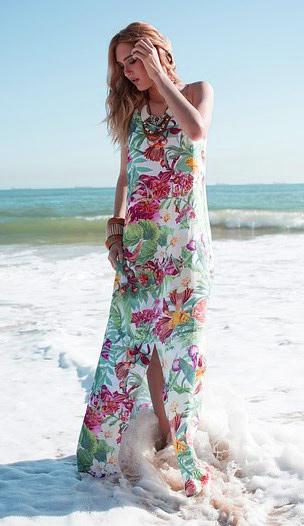 Kleider mit kostenlosem Versand