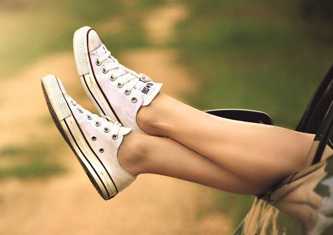 Schuh Online Shops mit Gratis-Versand