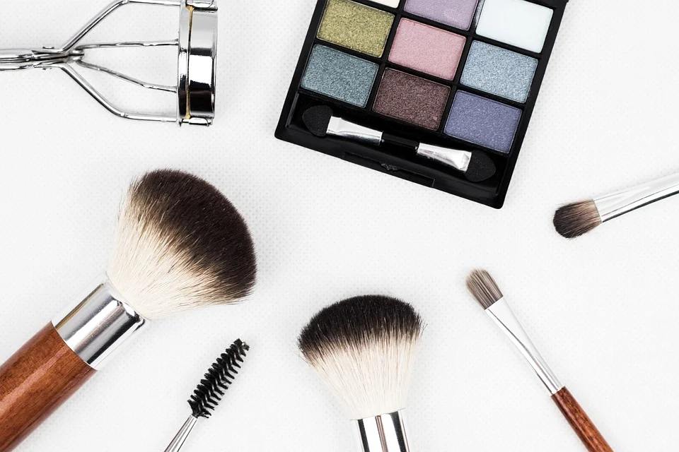 Kosmetik Online Shops ohne Versandkosten